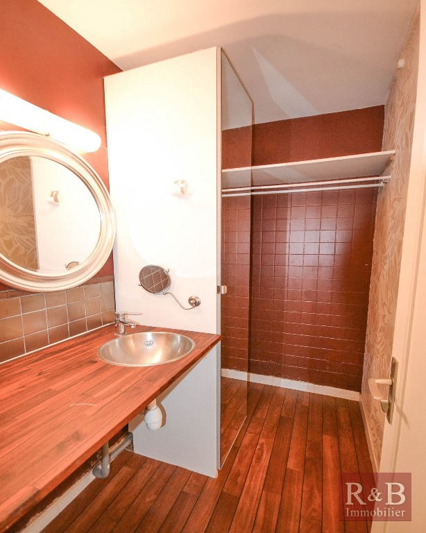 Vente appartement Plaisir 230 000€ - Photo 9