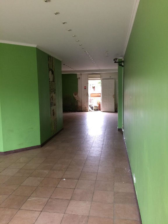 Location local commercial Sainte genevieve des bois 1 200€ CC - Photo 3
