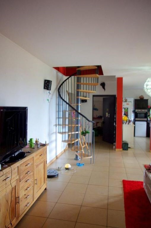 Vente maison / villa Saint paul 459000€ - Photo 2