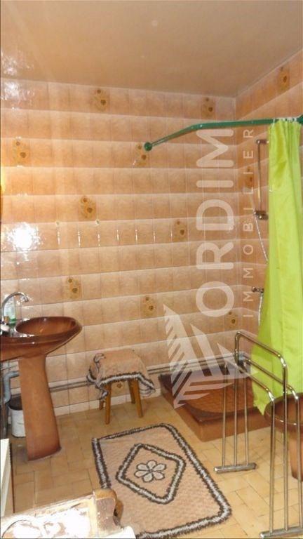 Vente maison / villa Toucy 49900€ - Photo 6