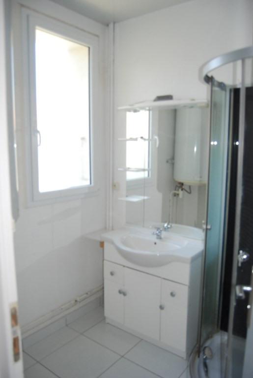 Vente maison / villa St jean de liversay 99984€ - Photo 3