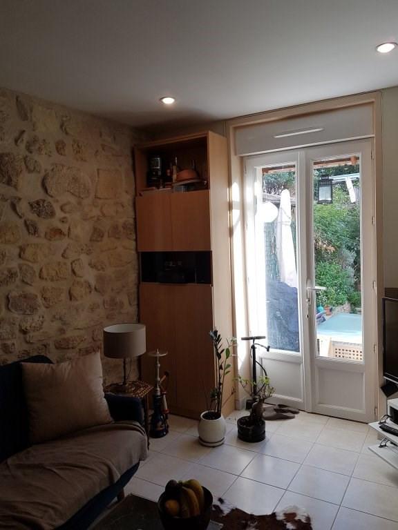 Vente appartement Saint-mandé 398000€ - Photo 7