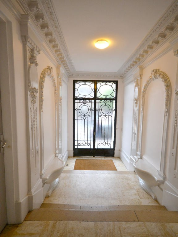 Sale apartment Boulogne billancourt 610000€ - Picture 10