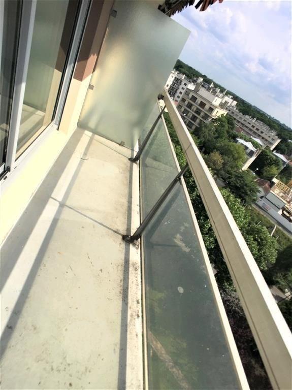 Location appartement Vincennes 750€ CC - Photo 2
