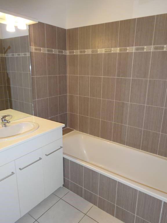 Rental apartment Avignon 612€ CC - Picture 5