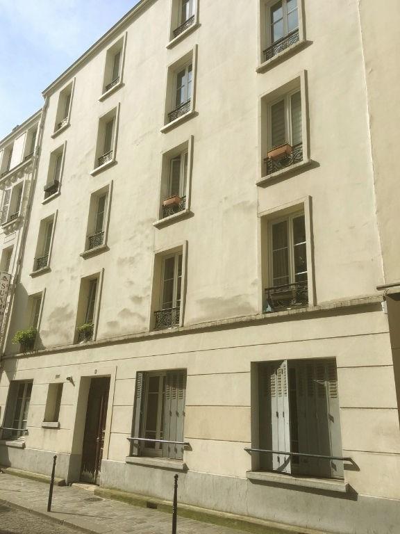 Location appartement Paris 13ème 1295€ CC - Photo 2
