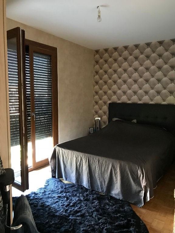 Sale apartment Colomiers 169000€ - Picture 7