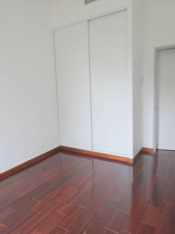 Location appartement Avignon 1200€ CC - Photo 10