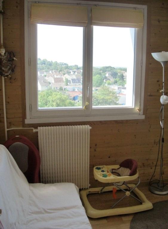 Vente appartement Montigny les cormeilles 171000€ - Photo 7