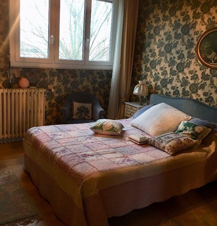 Vente maison / villa Villeneuve saint georges 535000€ - Photo 11