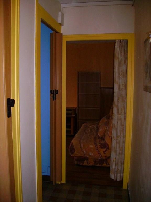 Sale apartment Saint-martin-d'hères 90000€ - Picture 8