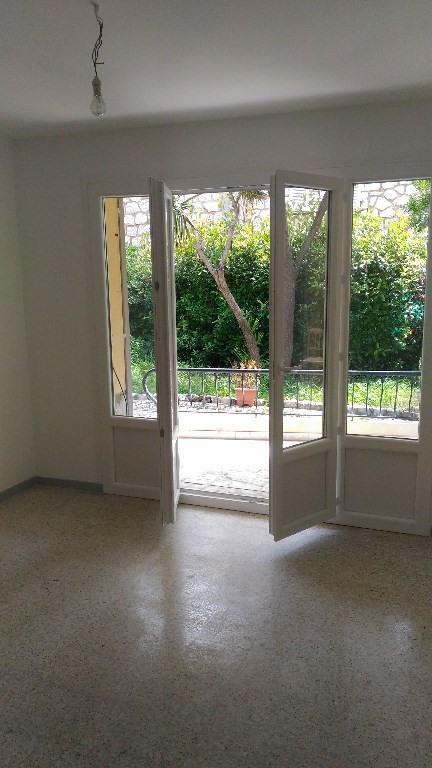 Affitto casa Cagnes sur mer 1800€ CC - Fotografia 11