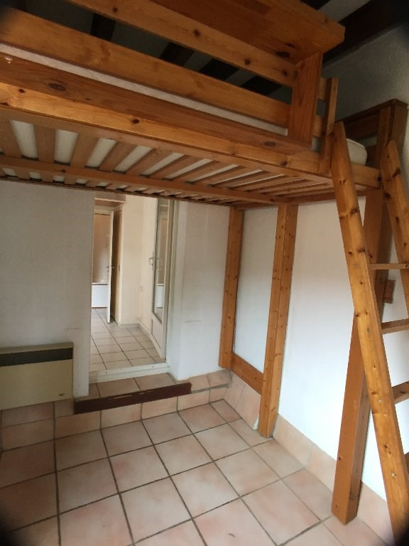 Investment property building Toulouse 680000€ - Picture 8