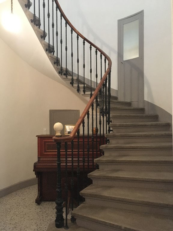 Vente maison / villa Beauvoisin 350000€ - Photo 5