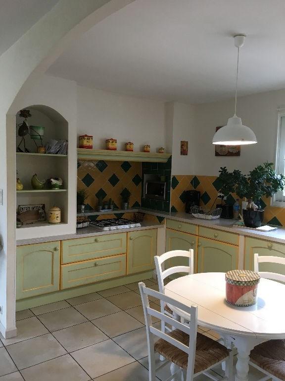 Sale house / villa Trelissac 238500€ - Picture 4