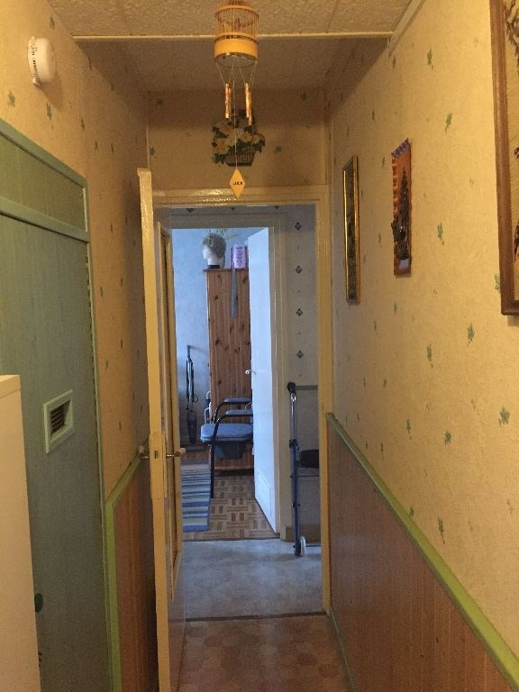 Vente appartement Beauvais 70 000€ - Photo 2