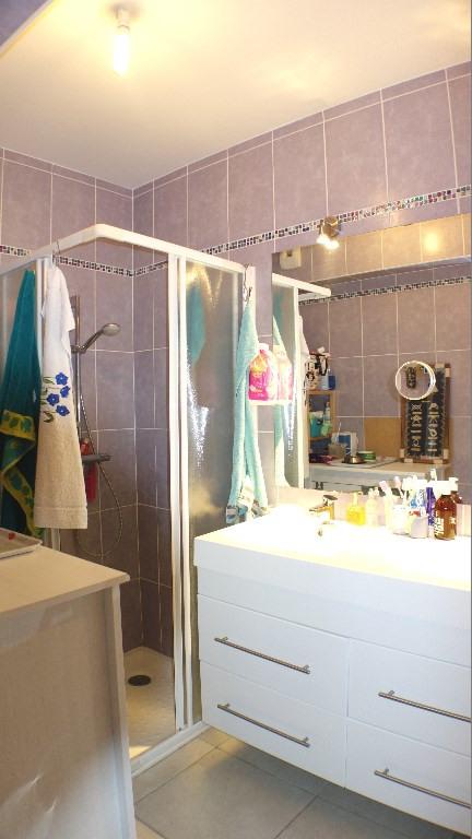 Affitto appartamento Toulon 840€ CC - Fotografia 6