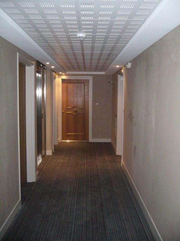Rental apartment Toulouse 779€ CC - Picture 4