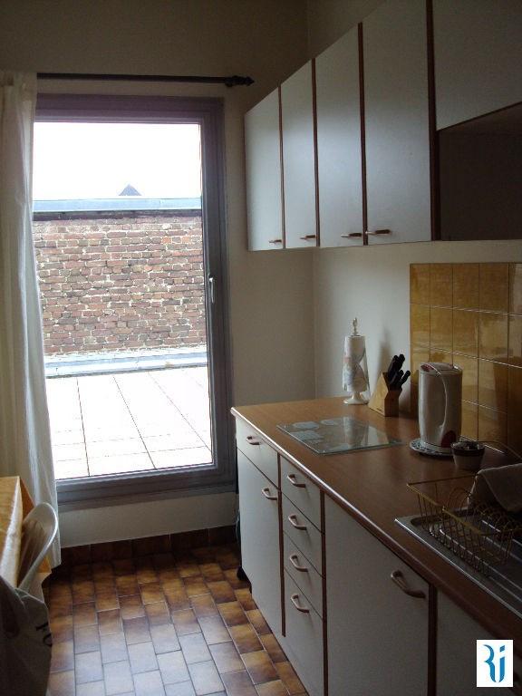 Location appartement Rouen 990€ CC - Photo 4