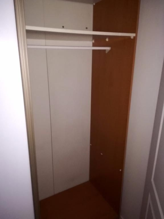 Location appartement Rosny sous bois 800€ CC - Photo 9