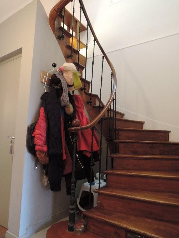 Vente maison / villa Mauremont 348000€ - Photo 10