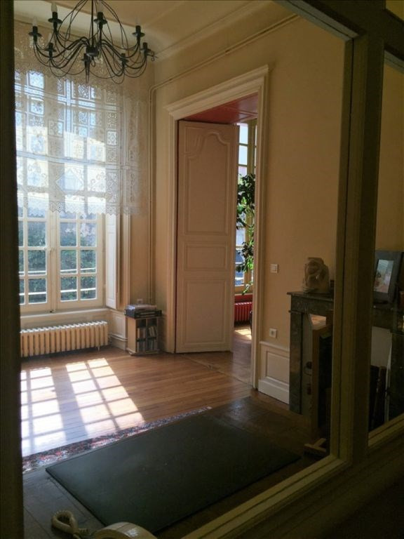Deluxe sale apartment Clermont ferrand 850 000€ - Picture 6