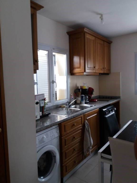 Location appartement Linas 691€ +CH - Photo 5