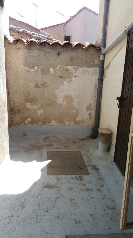 Location maison / villa Bram 530€ CC - Photo 10
