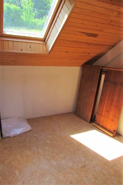 Vente appartement Miribel-les-echelles 160000€ - Photo 8
