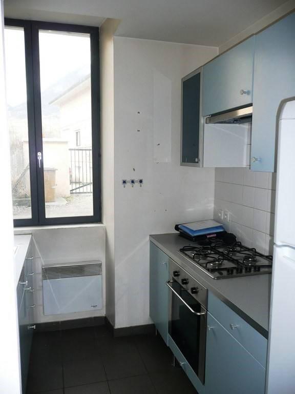 Location appartement Meylan 648€ CC - Photo 3