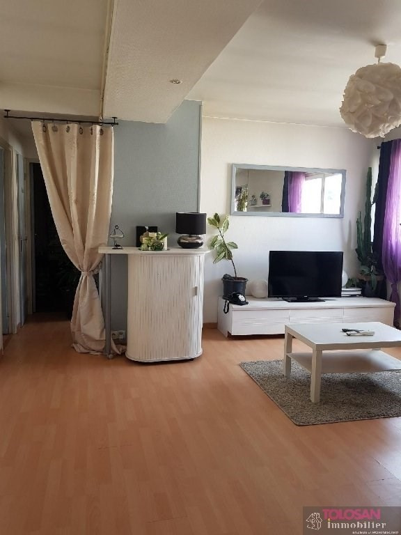 Vente appartement Villefranche de lauragais 118 000€ - Photo 1