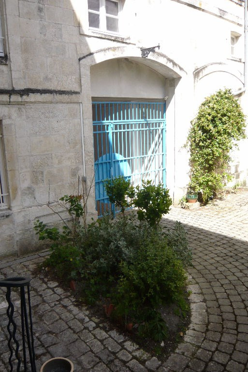 Sale apartment La rochelle 499 000€ - Picture 5