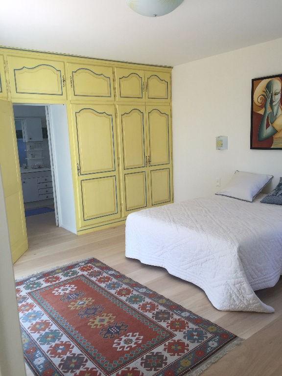 Venta de prestigio  casa Lambesc 997000€ - Fotografía 12