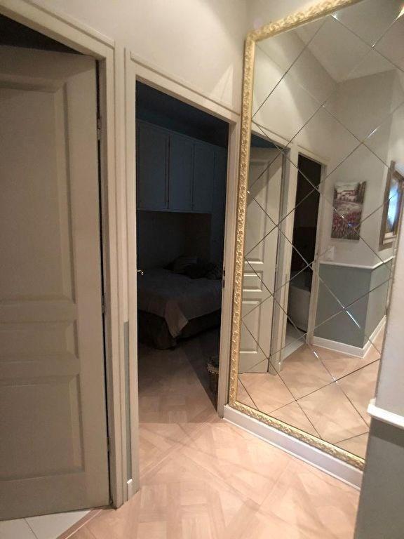 Vente appartement Beausoleil 750000€ - Photo 4