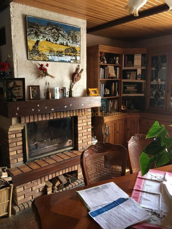 Viager maison / villa Saint-victoret 84 000€ - Photo 3