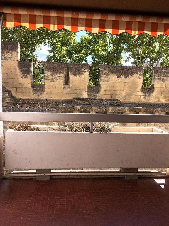 Rental apartment Avignon 860€ CC - Picture 3