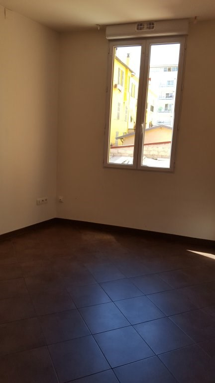 Vente appartement Nice 77 000€ - Photo 4