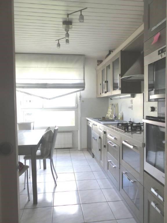 Location appartement Meylan 1150€ CC - Photo 7