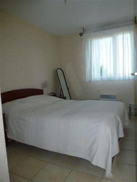 Location appartement Castanet-tolosan 773€ CC - Photo 5