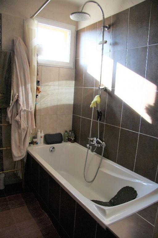 Sale house / villa Mus 213000€ - Picture 8