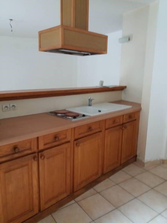 Location appartement Linas 796€ CC - Photo 5
