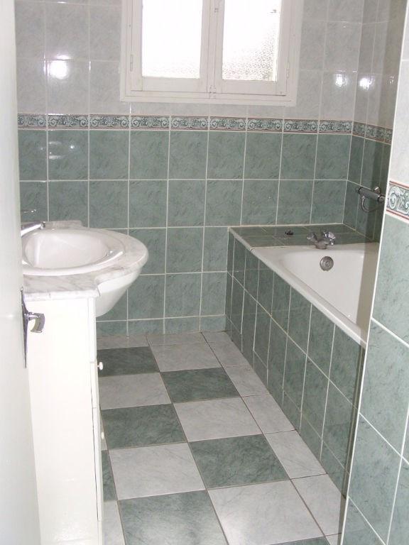 Rental apartment Aire sur l adour 520€ CC - Picture 6