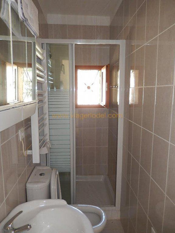 Deluxe sale house / villa Roquebrune-cap-martin 650000€ - Picture 10