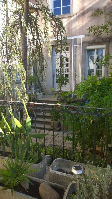 Vente maison / villa Carcassonne 268 000€ - Photo 11