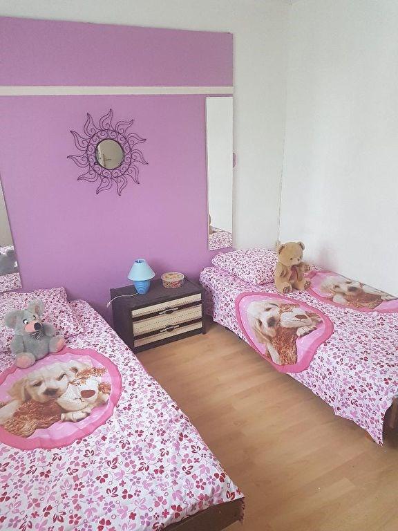 Sale house / villa Parentis en born 255000€ - Picture 11
