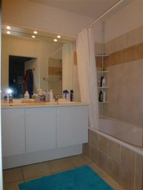 Location appartement Castanet-tolosan 773€ CC - Photo 6