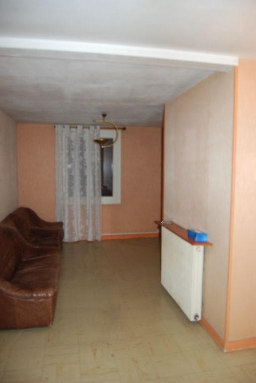 Sale house / villa La rochelle 212000€ - Picture 2