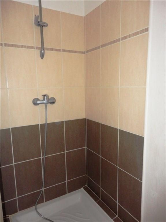 Alquiler  apartamento Seyne sur mer 626€ CC - Fotografía 8