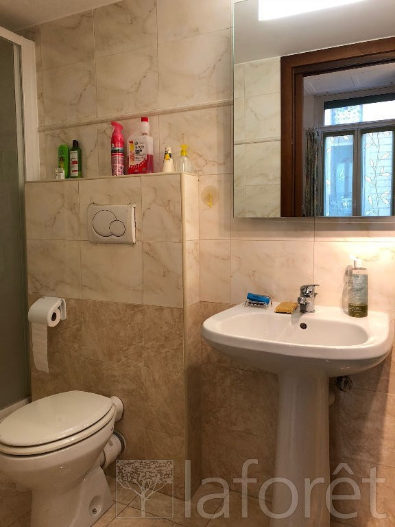 Vente appartement Menton 99 000€ - Photo 3