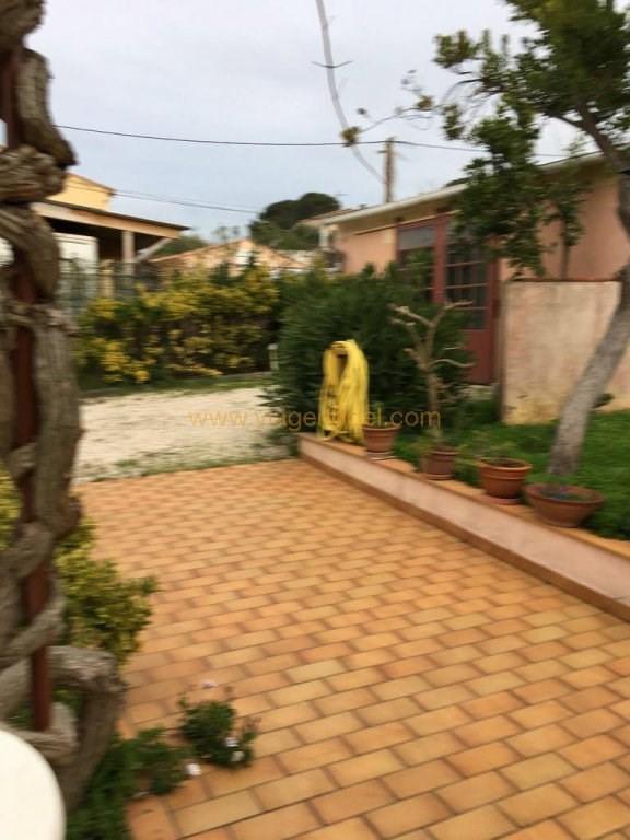 Life annuity house / villa Six-fours-les-plages 130000€ - Picture 15